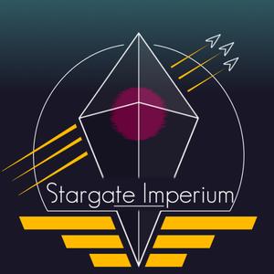 The Stargate Imperium