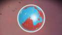 Goseafor space view.png