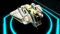 HUB1-116 Shuttle 1.jpg