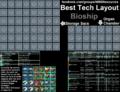 Tech Layout - 3. Bioship.png