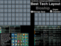 Tech Layout - 3. Bioship.png