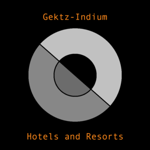 Gektz-Indium Resorts