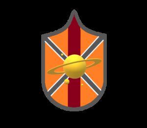 Helion Trade Federation