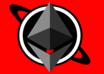 Logo varek.png