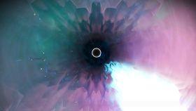 G 79 black hole.jpg