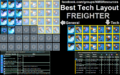 Tech Layout - 6. Freighter.png