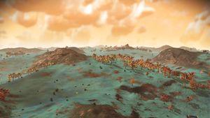 Lasham K5 planet.jpg