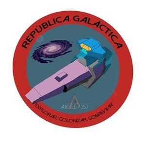 Republica Galactica