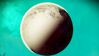 No Man's Sky 20190201032437.png