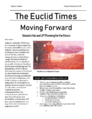 Page 1 - The Euclid Times February 17.PNG