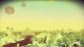 Frost Islands 3.jpg