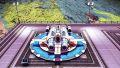 BF3L-ship-s3.jpg