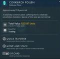 Corkbirch Pollen.png