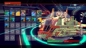 No Mans Sky Max Ship Slots
