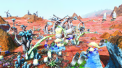 Rei Planet Surface.png