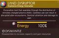 NmsTool Land Disruptor Energy.jpg