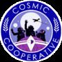 CC-Emblem.png