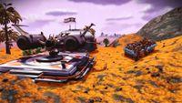 The Golden Isle - Starbulb Farm.jpg