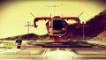 BF179-ship1.jpg
