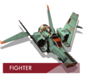 Fighter Class.png