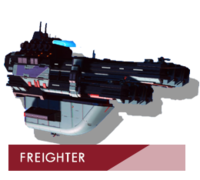 Freighter Class.png