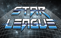 Galactic Hub Star League.png