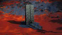 Genesis - Lettar Landmark - Shot.jpg