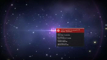 AGT Capital Annexed CTF