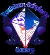 Logo Euclidean Scholar's Society.png