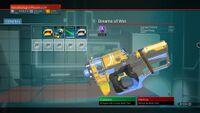 Dreams of War T3 HUB5-16F Anfrant pool phae.jpg