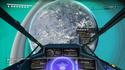 Parosia III Space.png