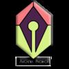 Arcadia Emblem.png