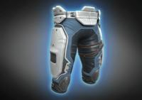 NmsArmour leggings.png
