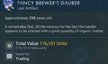 FancyBrewersDauber.png