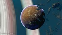 No Man's Sky 20200121023039.png