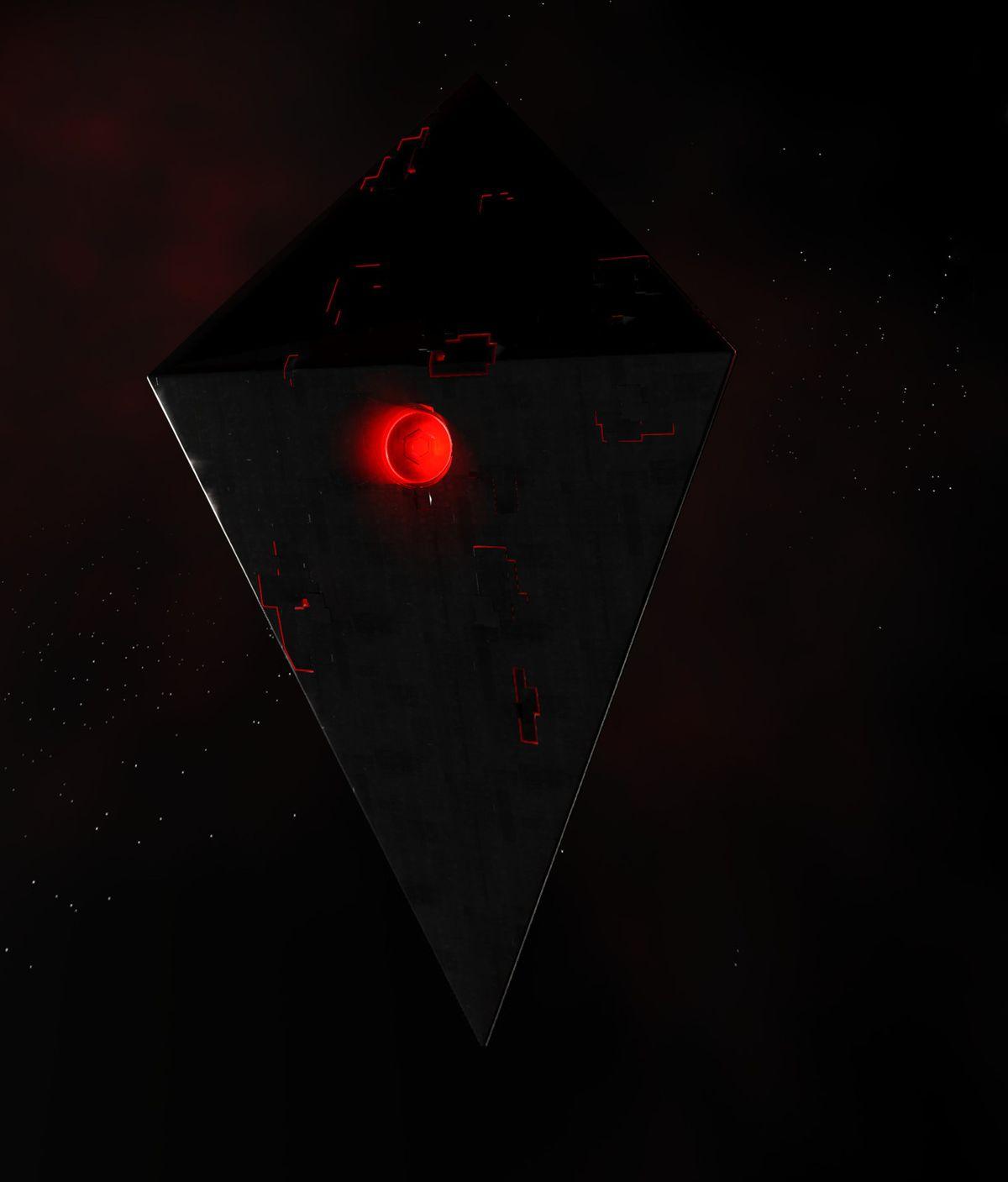 https://gamepedia.cursecdn.com/nomanssky_gamepedia/thumb/8/8e/NMSAtlas.jpg/1200px-NMSAtlas.jpg