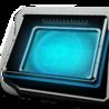 Rangeboost Sigma
