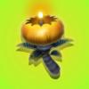 Marrow Bulb
