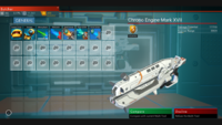 S Class Rifle - White with orange.png