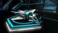 Ship (3).jpg