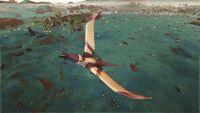 Scalewingbird.jpg