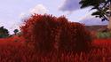 Lodret IV Terrestrial Flora 7.png
