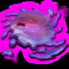 Living Slime