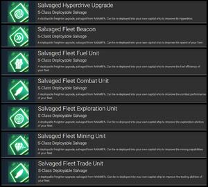 Fleet Upgrades.png
