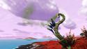 Lodret IV Terrestrial Flora 10.png
