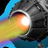 Pulse Engine Upgrade