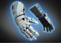 NmsArmour gloves.png