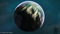 No Man's Sky 20200121020826.png