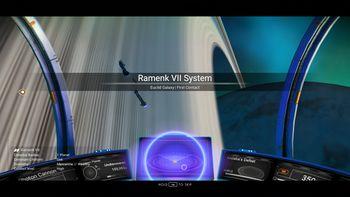 Ramenk VII