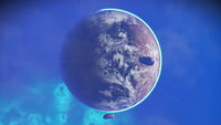 No Man's Sky 20180705011203.png